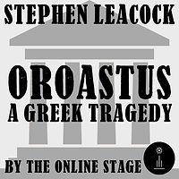 Oroastus_cover.jpg