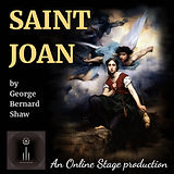 Saint Joan final2.jpg