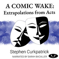 SC A Comic Wake (cover).jpg
