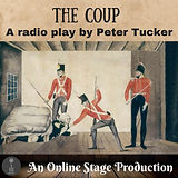 The Coup_cover.jpg