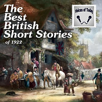 Best British Short Stories coverart 1 ad