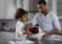 dad-and-daughter-cooking.jpg