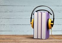 Audio book concept.jpg