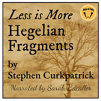 Hegelian Fragments cover.jpg