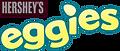 HeresheysEggies_Logo.png