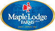 Maple Lodge 2019.PNG