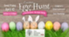 Egg hunt2020.jpg