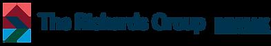 TRG_REMAX_logo_horiz_CMYK_FA.png