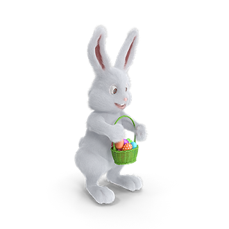 Easter Bunny.H03.2k.png