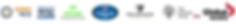 Screen Shot 2020-01-15 at 5.23.26 PM.png