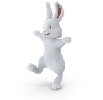 Easter_Bunny.H03.2k 2.png