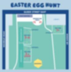 Easter Egg Hunt Map.jpg