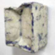 """A bit of Dutch"" #sculpture #object #con"
