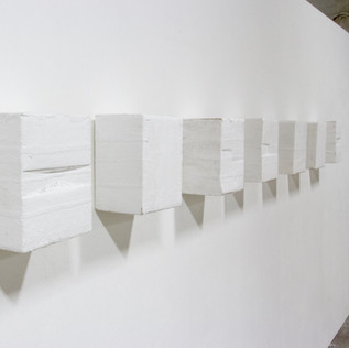 Untitled (Seven)