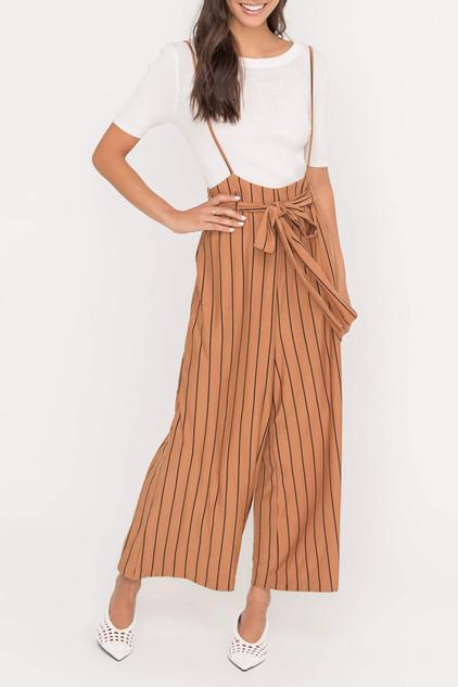 Camel Orange Suspender Pant 2.jpg