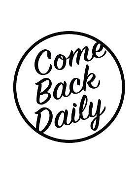 ComeBackDaily-Logo-OUTLINE.jpg