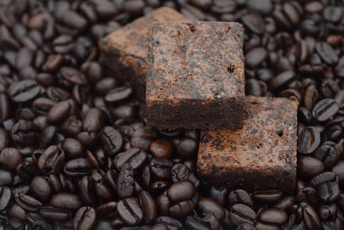 SBG Espresso brownie.JPG