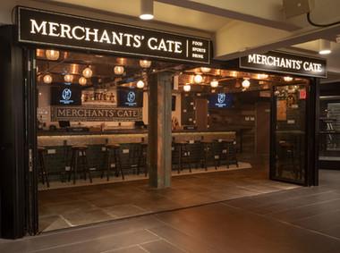 MerchantsGate_FullBar-3.jpg