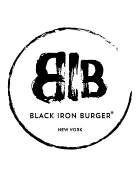 Black Iron Burger Logo.jpg