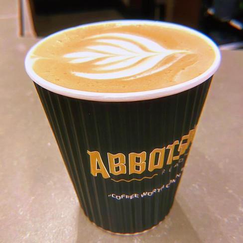 Abbotsford Road Coffee.jpg