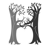 Harkiss LogoBW.png