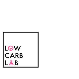 Low Carb Lab Logo.jpeg