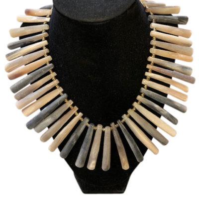 Spike horn necklace.jpg