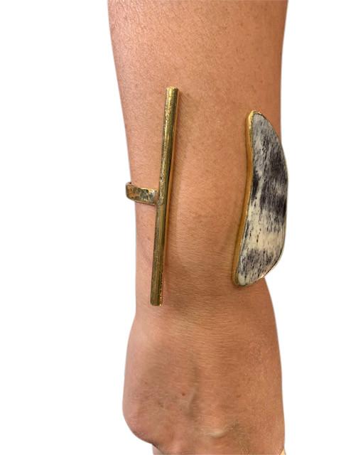 Brass _ Stone Arm Cuff.jpg