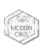 modern opus logo bw.jpg