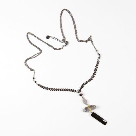 Black Droozy Necklace.jpg