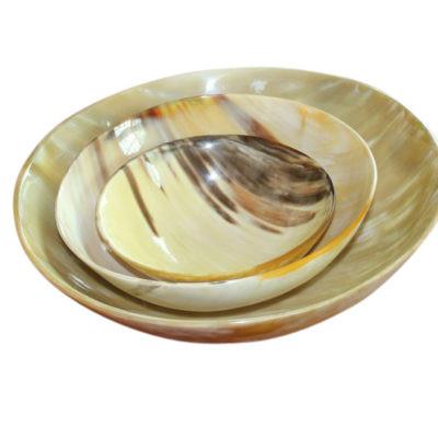 Copy of Round-Snack-Bowl-400x400.jpg