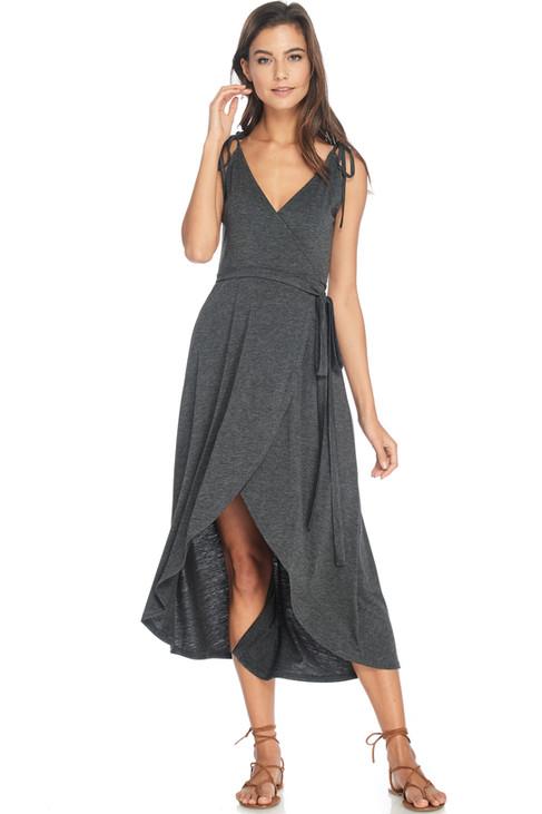 Claudia Wrap Dress.jpg