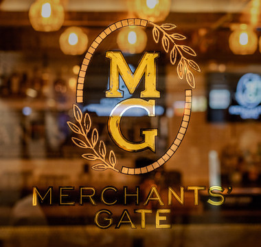 MerchantsGate_GoldLeaf-Detail-1.jpg