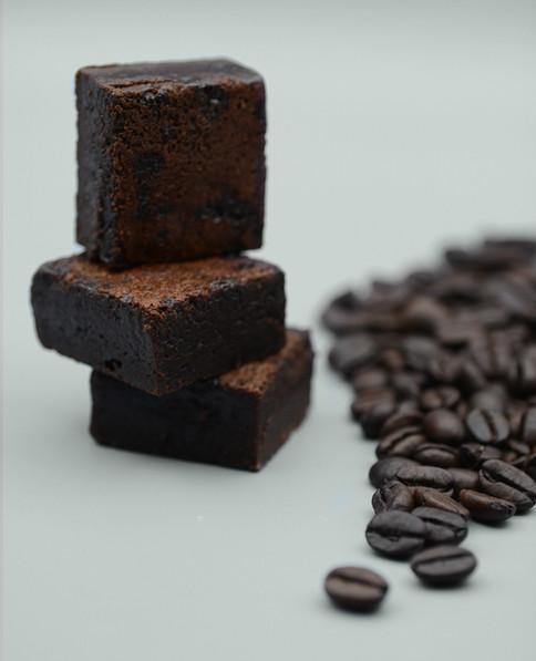 products_espresso.jpg