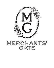 merchant's gate logo.jpg