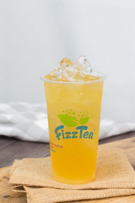 Mango Green Tea (1).jpg