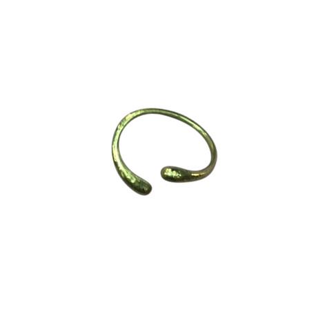 Curl Brass Cuff.jpg