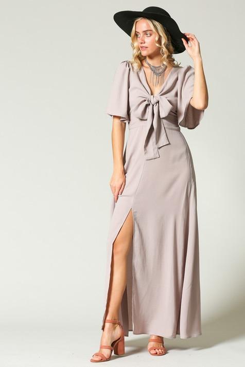 Mauve Maxi Dress-KYEMI.jpg