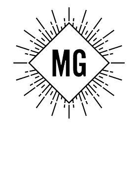 MulberryGrand logo.jpg