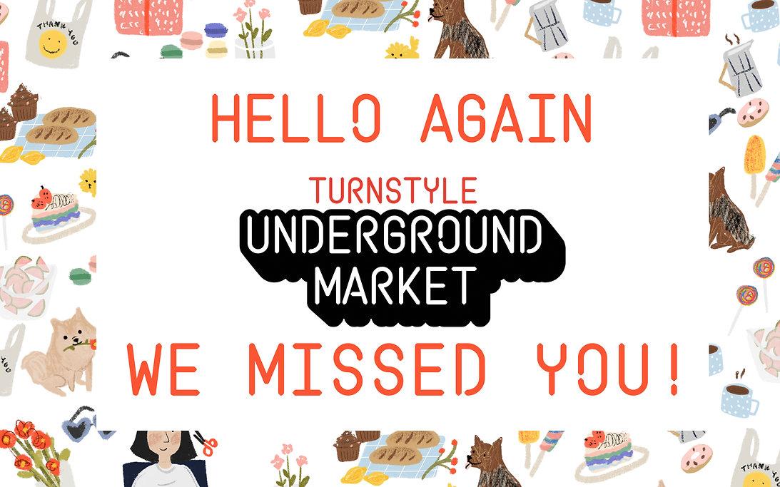 Turnstyle_Website.jpg