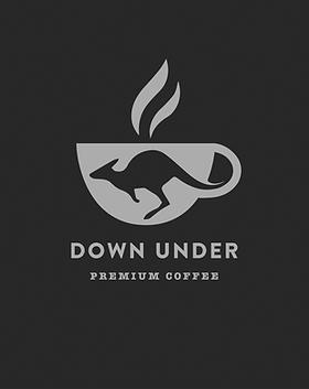 DownUnder_logo_bw.png