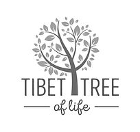 TToL_Logo_Main_BW.jpg
