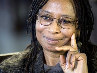 "7 razões para ler ""A Cor Púrpura"" de Alice Walker"