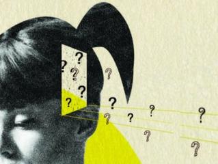 Pega mal ser feminista? - Reflexões de uma Professora de Ensino Médio