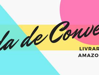 Roda de Conversa do Mês de Maio Debate Sobre As Mulheres Lésbicas na Amazônia