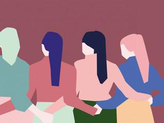 Afinal, o que Querem as Mulheres Empoderadas?