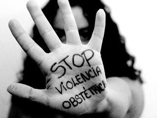 """Não é porque eu e minha filha estamos vivas que """"deu tudo certo"""" - #minhahistoriadeviolenc"""
