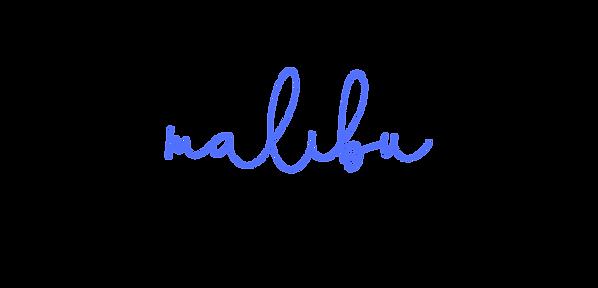 malib (1).png