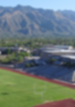 Image of CFHS Campus