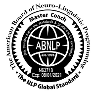 ABNLP Master Coach.png